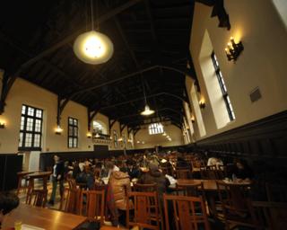 立教大学�A.png